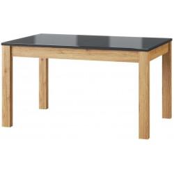 Rozkládací jídelní stůl KAMA 40