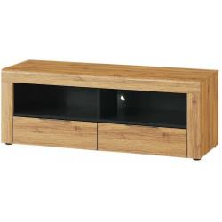 Televizní stolek KAMA 24