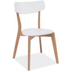 **Jídelní židle MOSSO