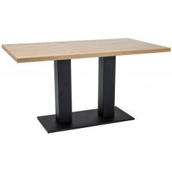 Jídelní stůl SAURON 150x90 cm
