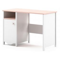Pracovní stůl 1D1S MIA MI-03