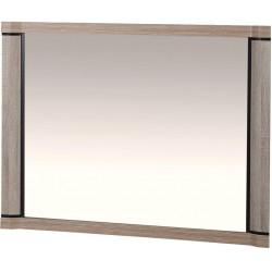 Zrcadlo DALLAS D-9 výběr barev