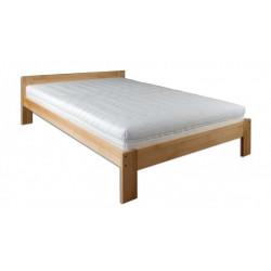 KL-194 postel šířka 140 cm