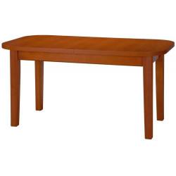 Stůl FORTE  pevný