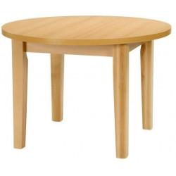 Stůl FIT 110 rozkládací