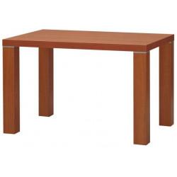 Stůl JADRAN pevný