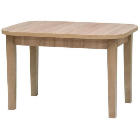 Stůl MINI FORTE rozkládací