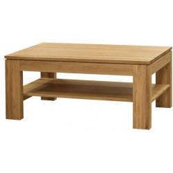 Konferenční stolek DM 016 dub masiv