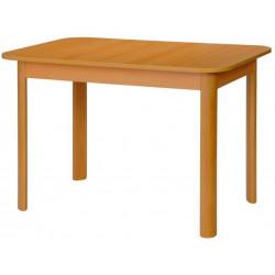 Stůl BONUS rozkládací