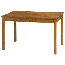 Stůl FAMILY rs