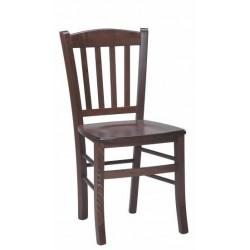 Židle VENETA masiv