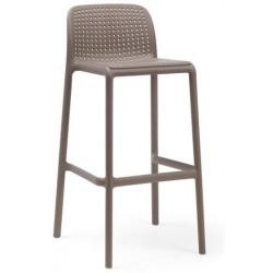 Židle BORA bar