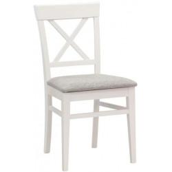 Židle GRANDE látka