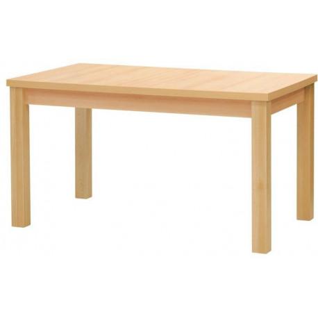 Stůl UDINE 36 MM