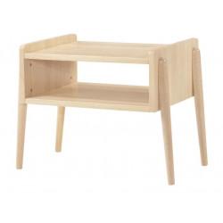 Noční stolek BARNY