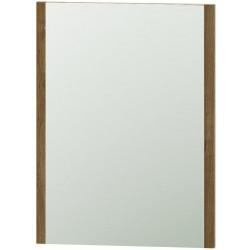 Zrcadlo 45 LONGFORD dub lefkas