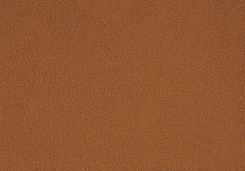 Carabu terracotta 75