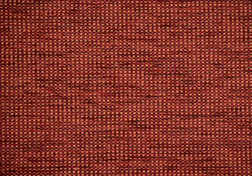 Miron terracotta 22