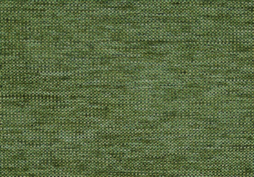 Miron verde 54