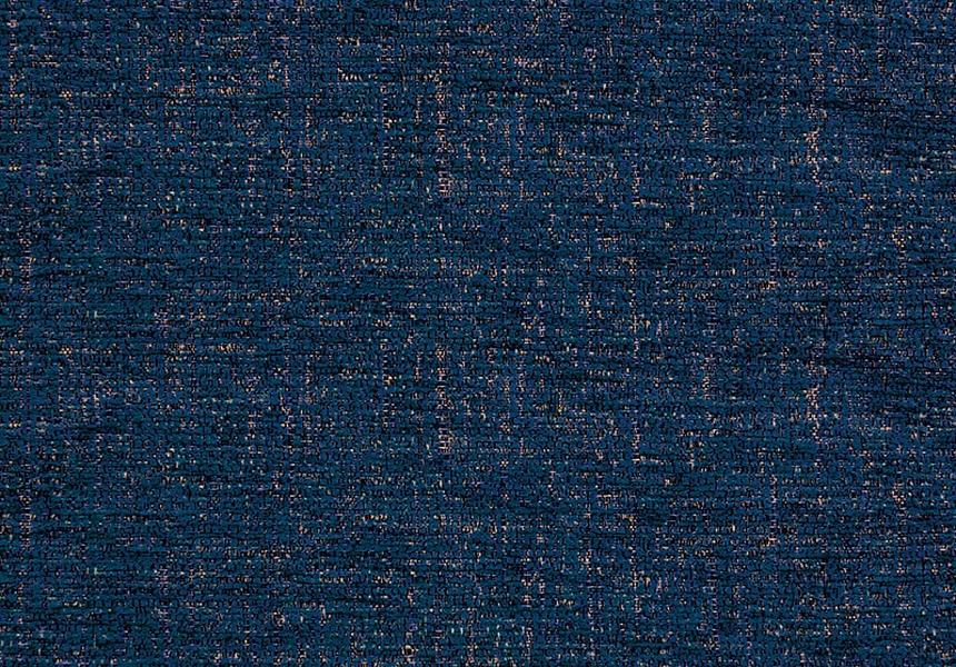 Lima blu 30