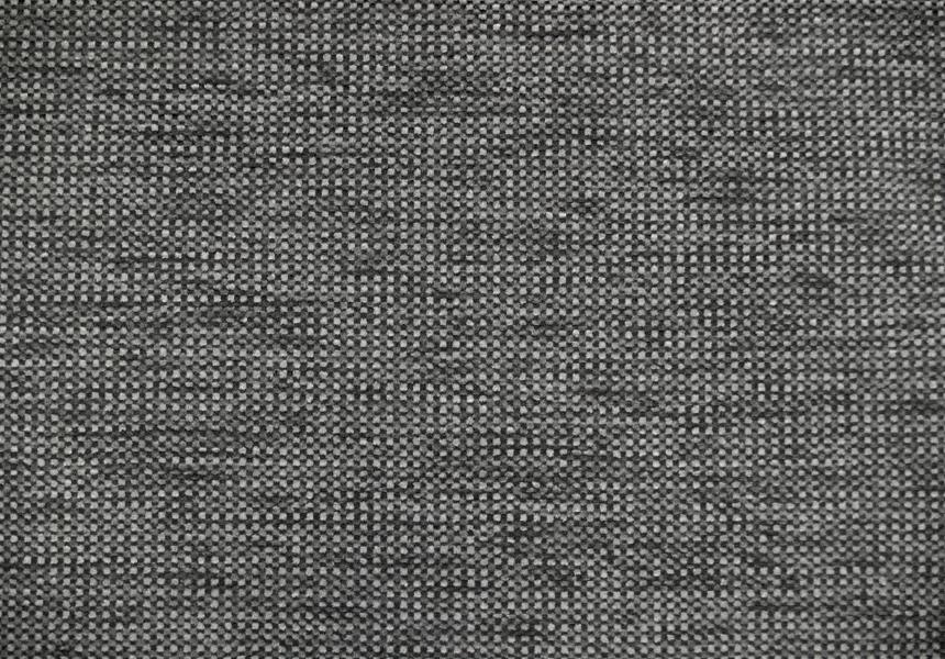 Miron grigio 98