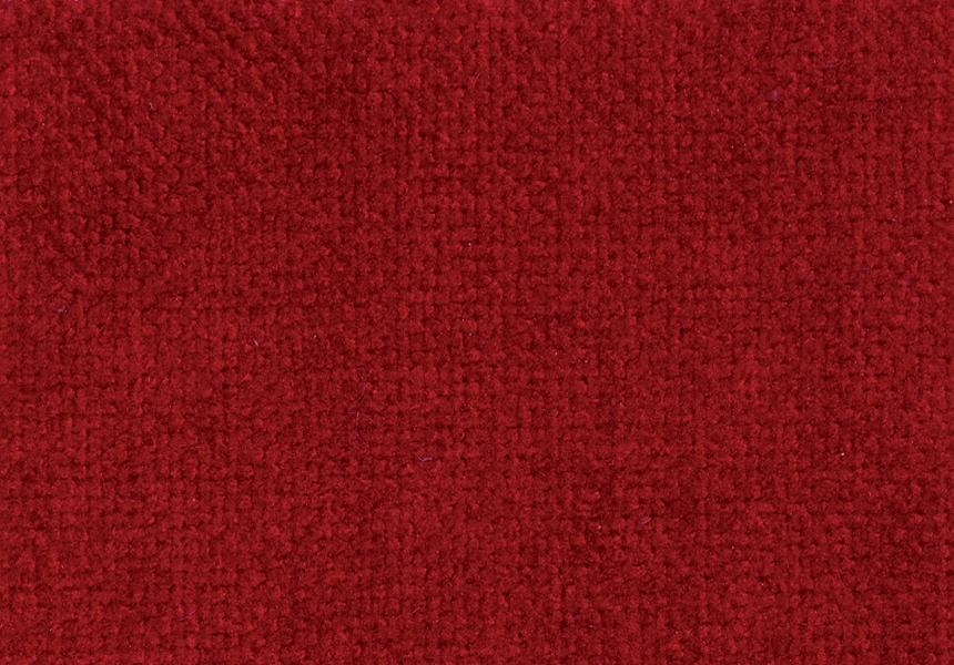 Mystic rosso 56