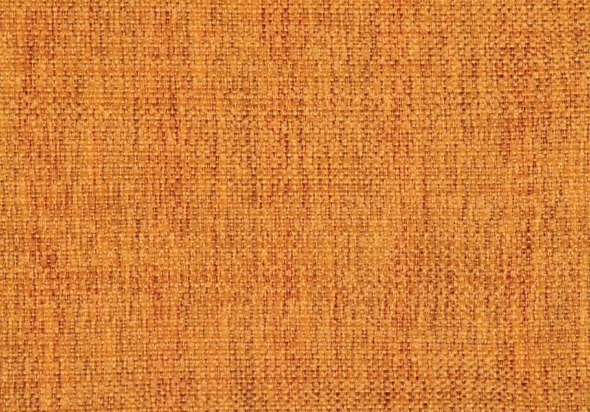 Sorel arancio 67