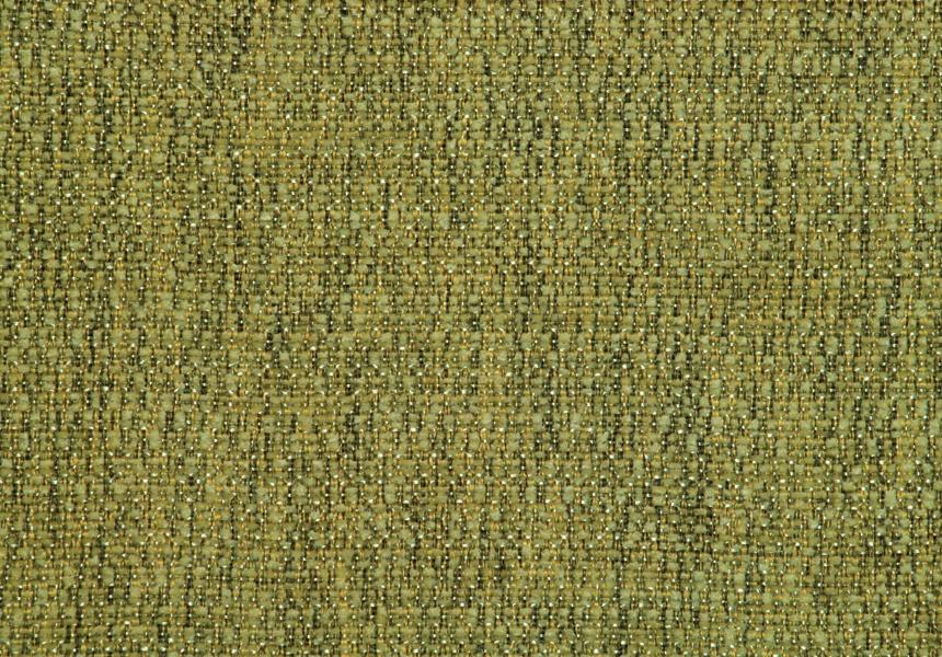 Sorel verde 93