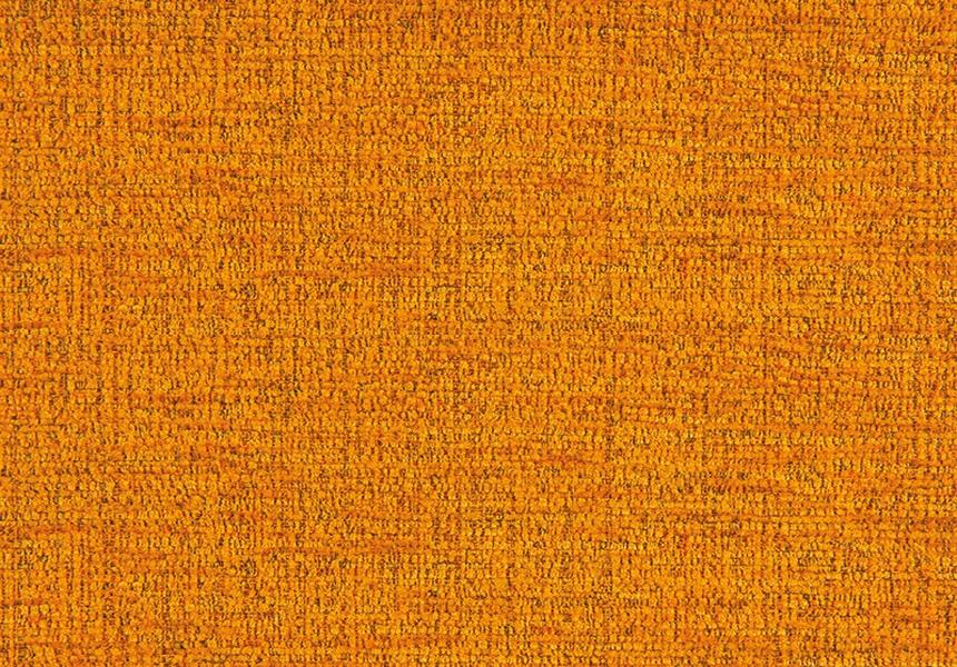 Lima arancio 125