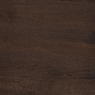 szy-dub-čokoládový