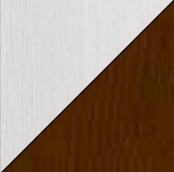 dol-moření-bílá-hnědá