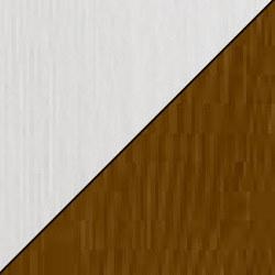 dol-moření-bílá-ořech
