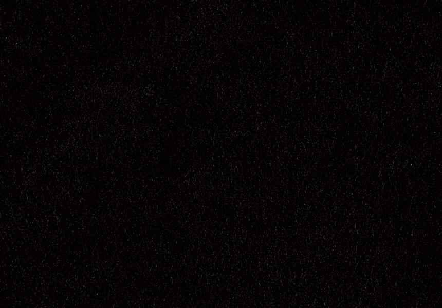 Microfibra nero 117