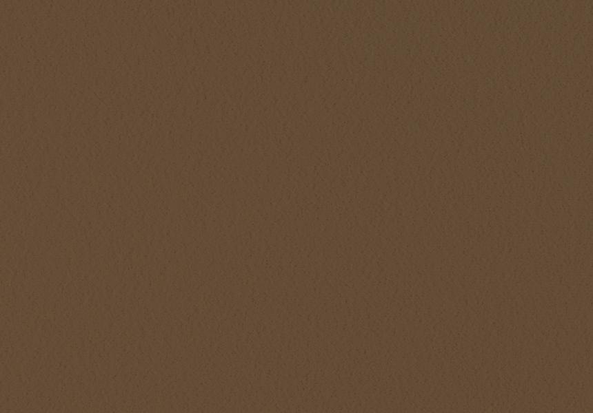 Microfibra marrone 107