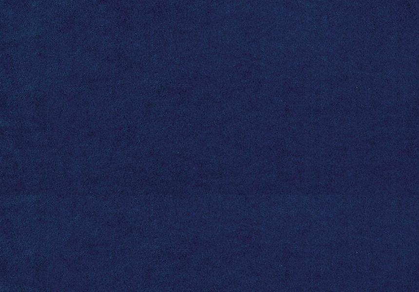 Microfibra blu 111